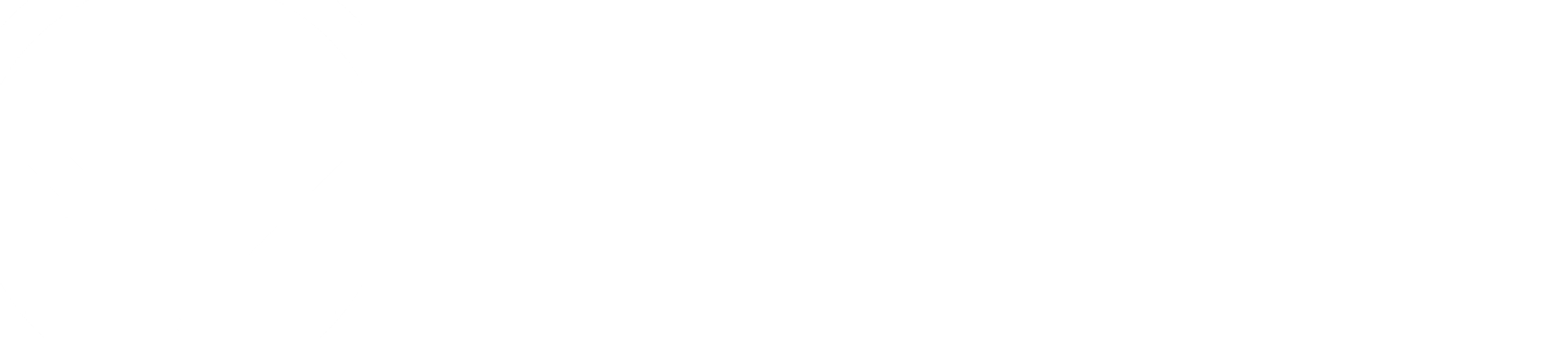John J. Mercer Lodge | A.F. & A.M. of Nebraska